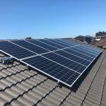 Metrisol_Energy_solar_panel_systems_inverters_rebates
